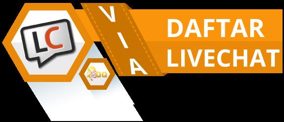 daftar-via-live-chat-lp-qq333